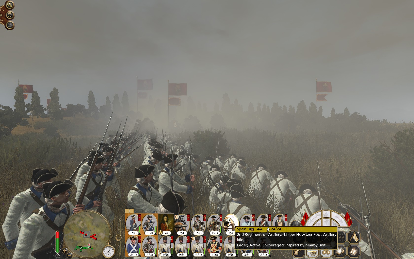 Empire Total War Darthmod Empire Dmuc Totalwar Cz