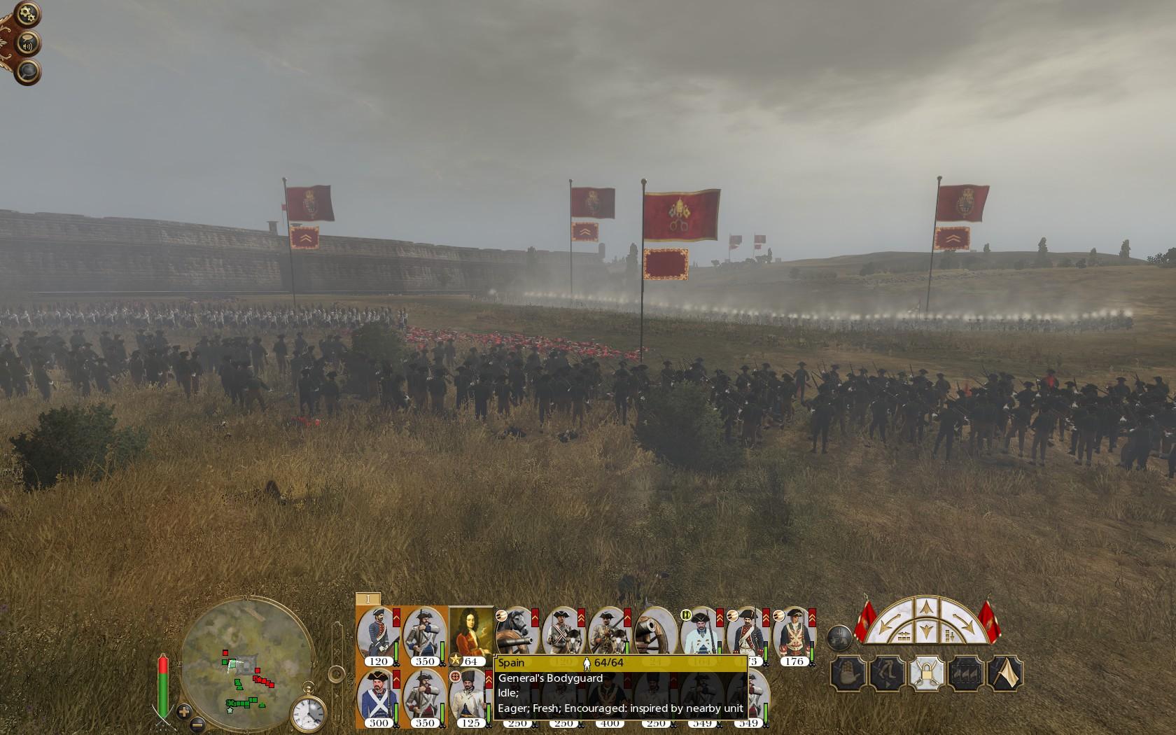 empire total war download