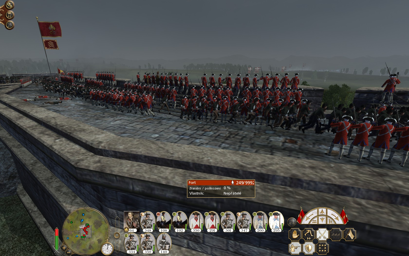 Images of Empire Total War Darth Mod - #rock-cafe