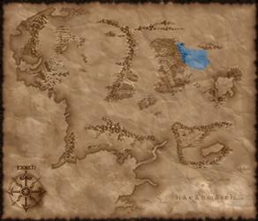 Dale mapa